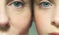MENOPAUSA e os efeitos sobre a pele