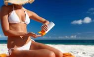 Como conquistar um bronzeado saudável neste verão