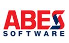 Abes Logo