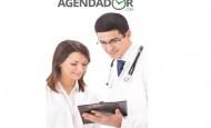 ANAMNESE – Conheça seus clientes e pacientes em detalhes