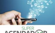 SMS MARKETING – Envie noticias, promoções e novidades por SMS