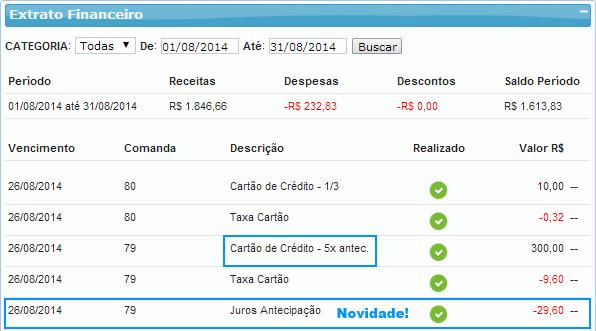 antecipacao_exemplo